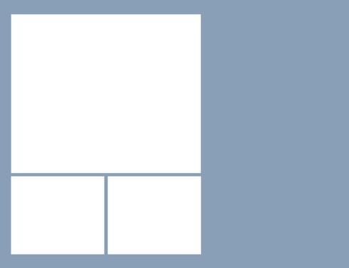 6x8_Full_TMPL810.jpg