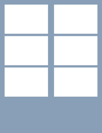 6x8_Crop_TMPL819.jpg