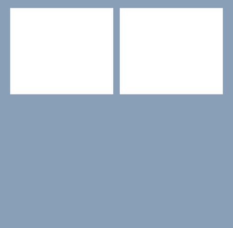 6x6_Full_TMPL609.jpg