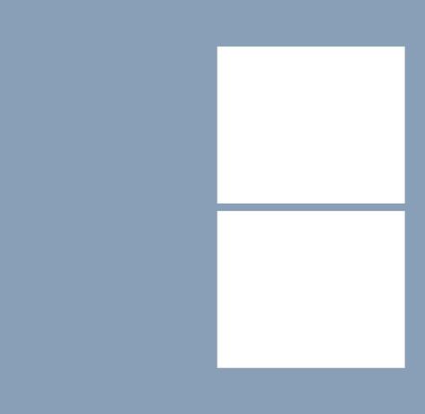 6x6_Full_TMPL608.jpg