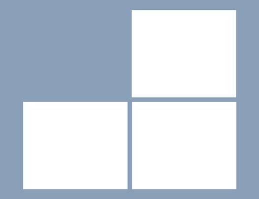 6x8_Full_TMPL804.jpg
