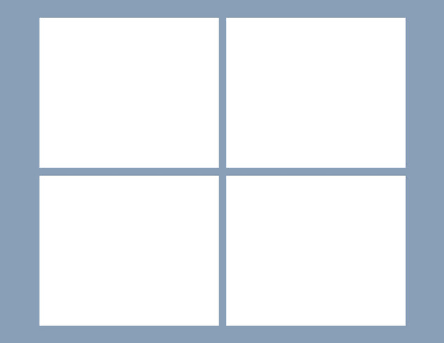 6x8_Full_TMPL803.jpg