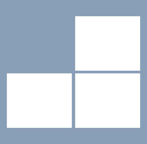 6x6_Full_TMPL607.jpg