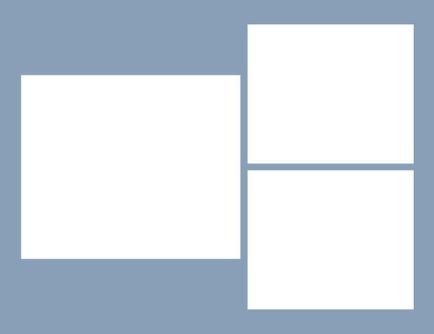 6x8_Full_TMPL809.jpg