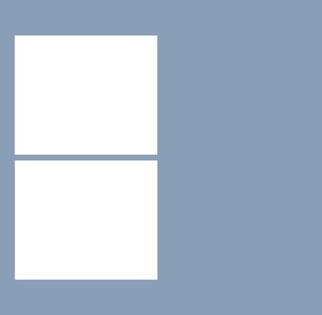 6x6_Full_TMPL606.jpg