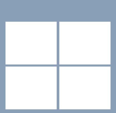 6x6_Full_TMPL602.jpg