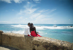 Mia&Marshall_Beach-17.jpg