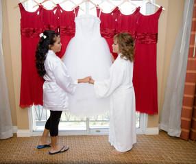 Pre-Wedding-24.jpg