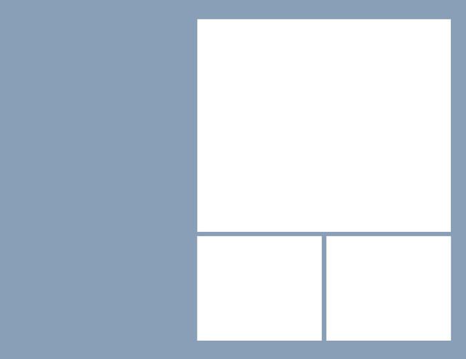 6x8_Full_TMPL811.jpg