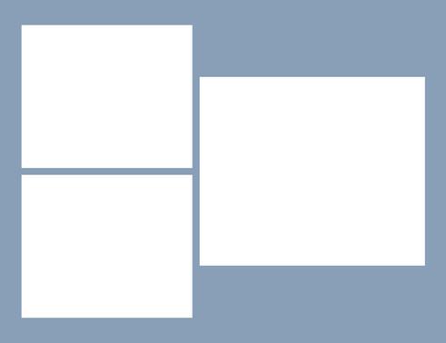 6x8_Full_TMPL808.jpg