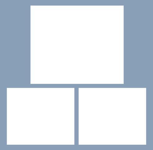 6x6_Full_TMPL611.jpg