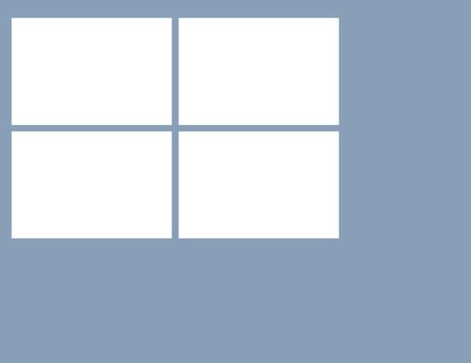 6x8_Crop_TMPL801.jpg