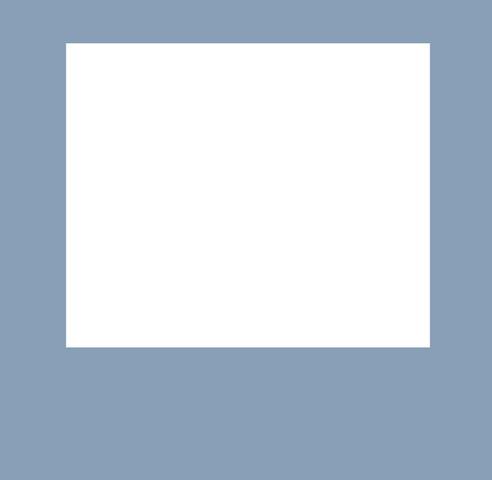 6x6_Full_TMPL614.jpg