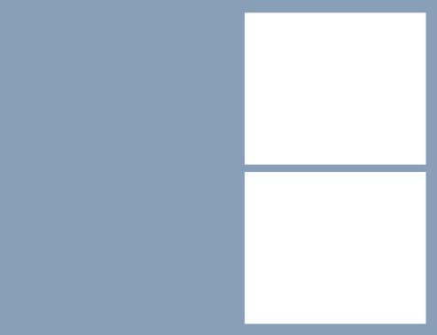 6x8_Full_TMPL802.jpg