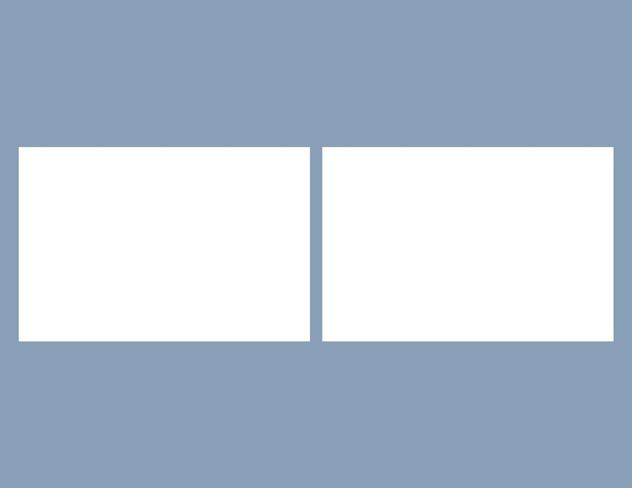 6x8_Crop_TMPL806.jpg