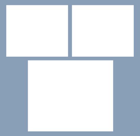 6x6_Full_TMPL612.jpg