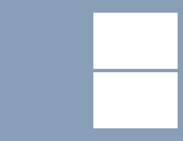 6x8_Crop_TMPL808.jpg
