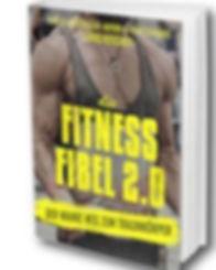 3D Fitness Fibel_edited.jpg