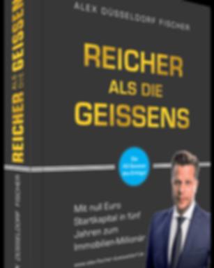 3D-Reicher-als-die-Geissens.png