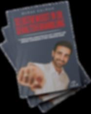3D Selbstbewusst in die Gehaltsverhandlu