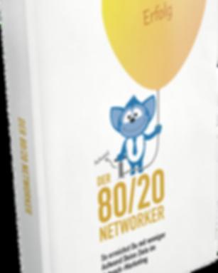 3D Der-80-20-Networker-das-Buch_02.png