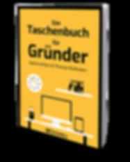 3D Bild gruender-taschenbuch-cover.png