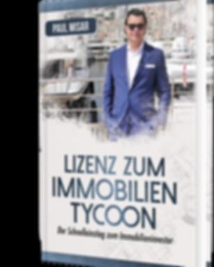 3D Lizenz zum Immobilien Tycoon.png
