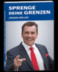 3D _SprengeDeineGrenzen.png