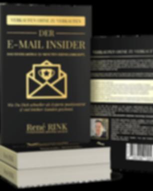 3D Der E-Mail Insider.png