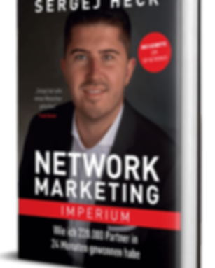 3D Network Marketing Imperium.png