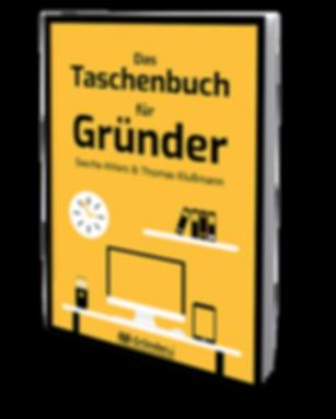 gruender-taschenbuch-cover_edited.png