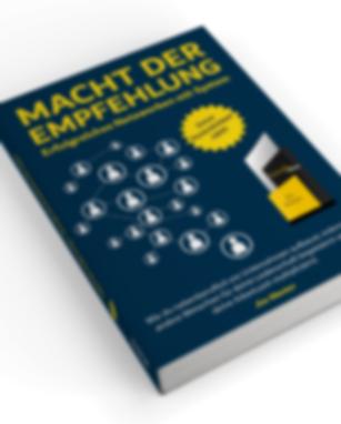 3D Macht der Empfehlung_edited.png
