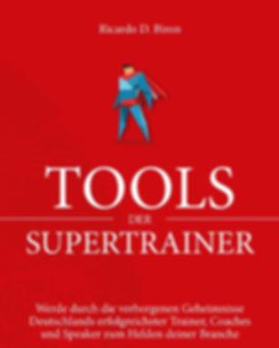 Bild Tools der Supertrainer.jpg