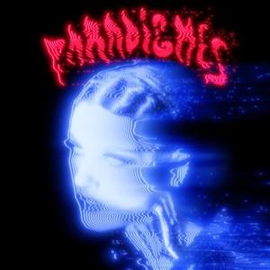 LA FEMME - PARADIGMES vinyle