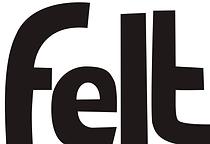 felt-trasparent.png