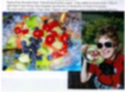FAVORITE FOODS-1.jpg