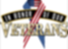Veterans-Day-Clipart-Images.png