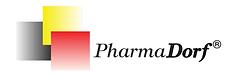 pharmadorf.png