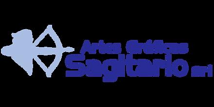 logowebOK.png