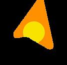 Núcleo_Empreendedor_de_Araquari_e_Região