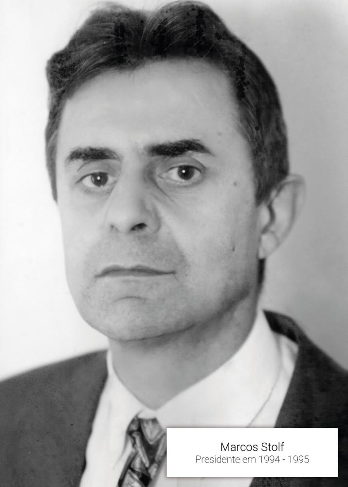 1994 - 1995.jpg