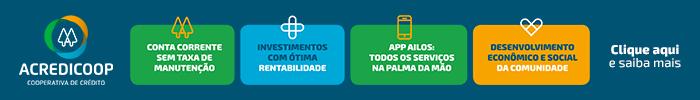 BannerAjorpeme-700x100-1.png