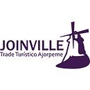 Trade_Turístico.png