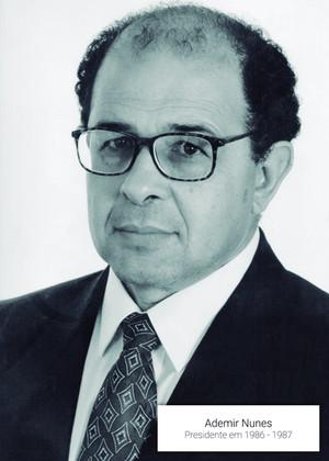 1986 - 1987.jpg
