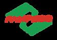 Logo-Fampesc.png