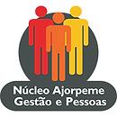 Gestão_e_Pessoas.png