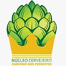 Núcleo_Cervejeiro.png