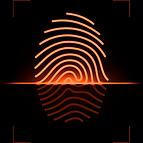 Biometria-em-condomínios.png