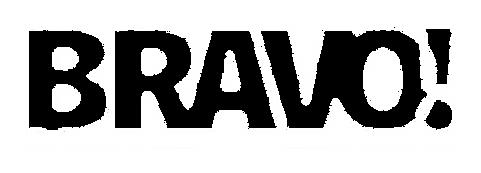 Logo_Bravo!-02.png