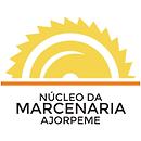 Marcenaria.png